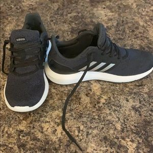 Adidas Ortholite sneakers size 7